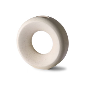 jarron circular hkliving