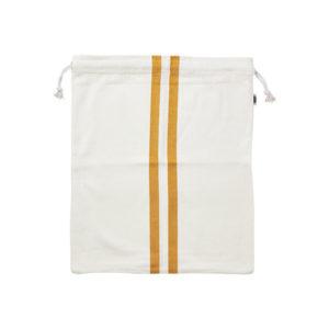 linnea saco bolsa tela