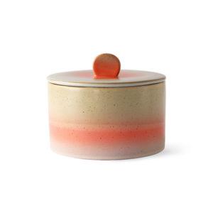 galleta 70s ceramica venus
