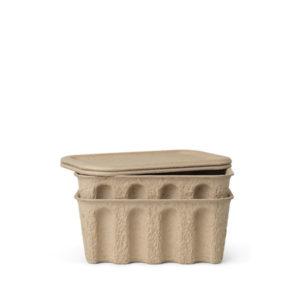 caja pulp fermliving