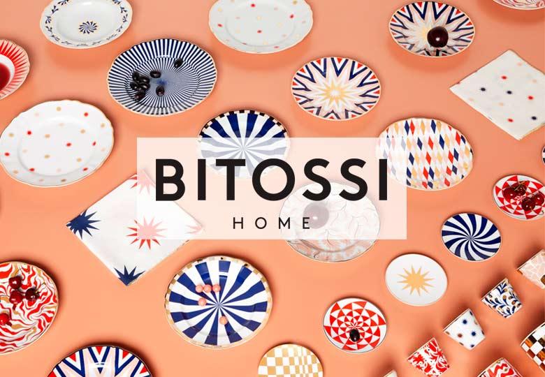 banner-bitossi-platos